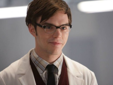 Is Nicholas Hoult making his final appearance as Beast in X-Men: Apocalypse?