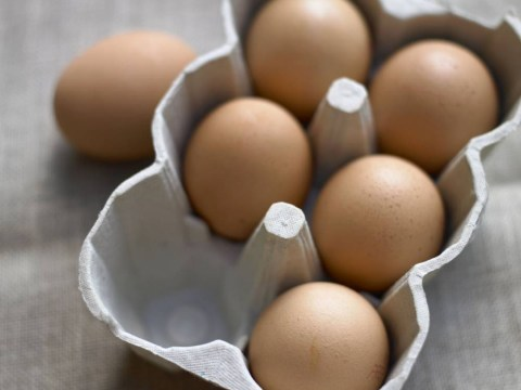 Eggscuses, eggscuses: Man broke into neighbour's house 'to borrow breakfast'