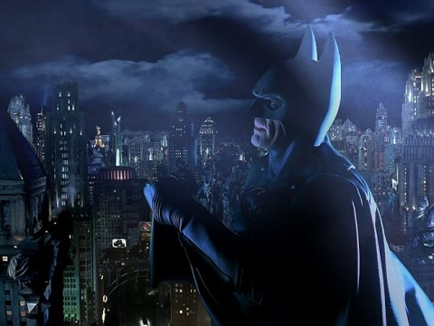 Batman turns 75: 11 Batman related facts you might not know
