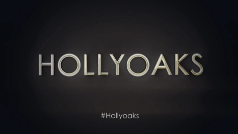 Hollyoaks boss teases new McQueen family members to join soap
