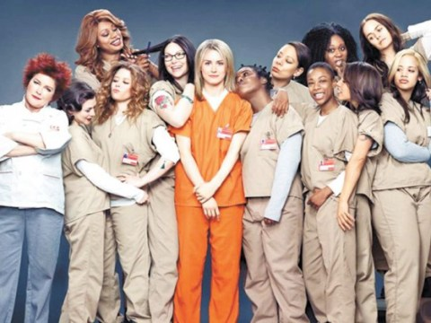 Critics' Choice Awards 2014: Orange is the New Black wins big!