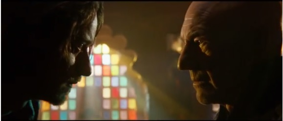 11 reasons X-Men: Days of Future Past is the best in the X-Men film series so far