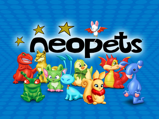 ourbrands_neopets_03