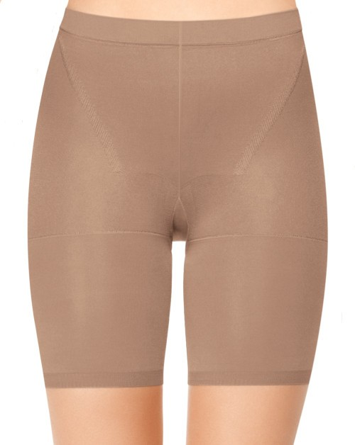 Rape victim told Spanx underwear partly to blame for case being dropped