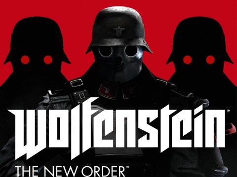 Wolfenstein: The New Order post-mortem interview – shooter of the year