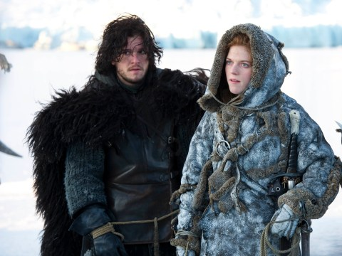 Game Of Thrones season 4, episode 9: Five questions we want answered in The Watchers on the Wall