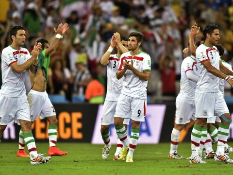 Why Iran's over-cautious approach could come back to haunt them