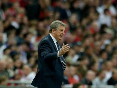 How Roy Hodgson can accommodate Daniel Sturridge, Raheem Sterling and Wayne Rooney for England at the World Cup