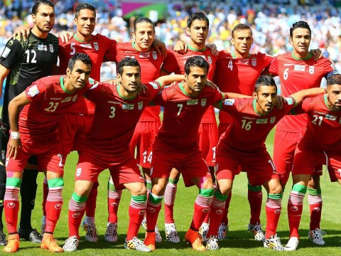 Carlos Queiroz's Iran face do-or-die World Cup clash against a wounded Bosnia