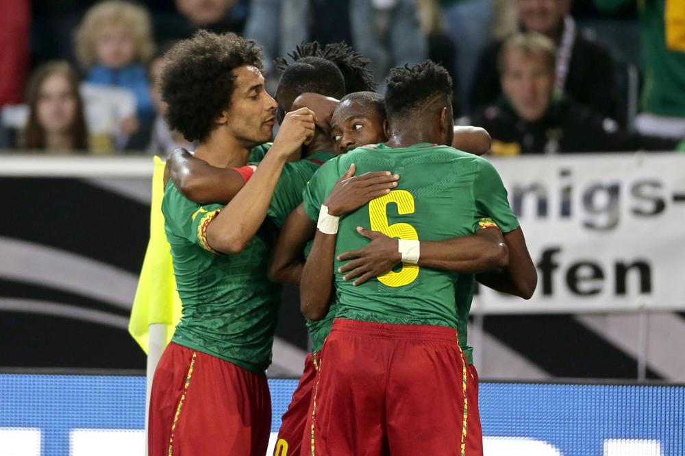 How long will it be before an African side wins the World Cup?