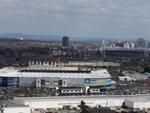 Adam Le Fondre, Javi Guerra and Kagisho Dikgacoi joining Cardiff has created excitement ahead of next season