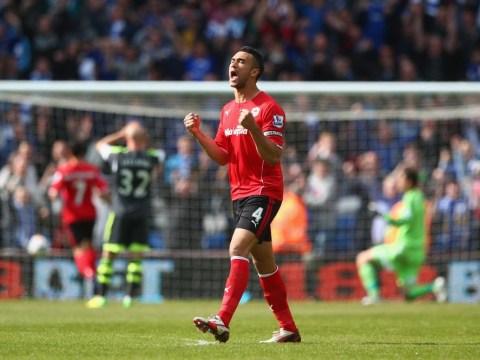 Will Cardiff City really miss Liverpool transfer target Steven Caulker?