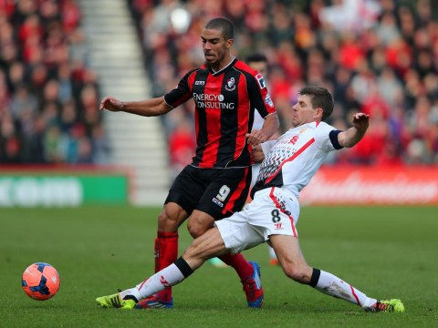 Norwich swoop for Lewis Grabban as City fans slowly prepare themselves for life in the second tier