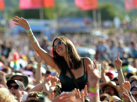 Glastonbury 2014: Full stage lineups right here so you can get planning