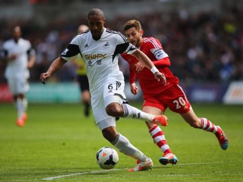 Can Sunderland land Swansea City skipper Ashley Williams?