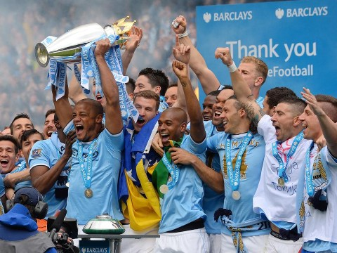 Forget the World Cup, when are the Premier League fixtures announced for 2014/15?