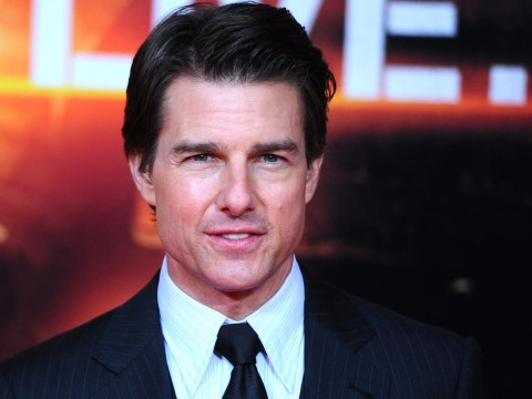 Tom Cruise 'in talks to make cameo appearance in Star Wars Episode 7'