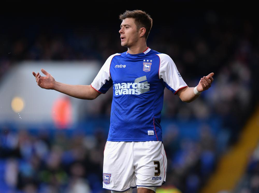 Three players Fulham should sign this summer
