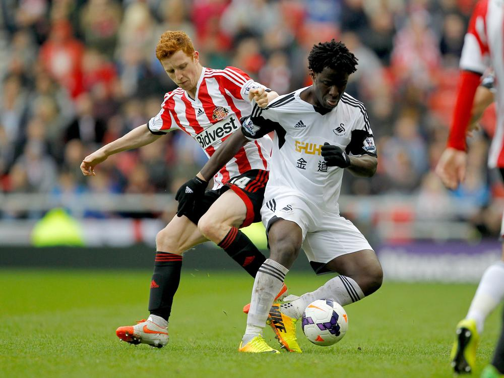 Why signing Jack Colback shows just how far expectations have sunk at Newcastle United