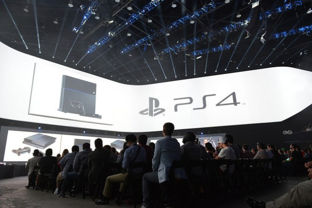 Did Sony's E3 keep them on the right track?
