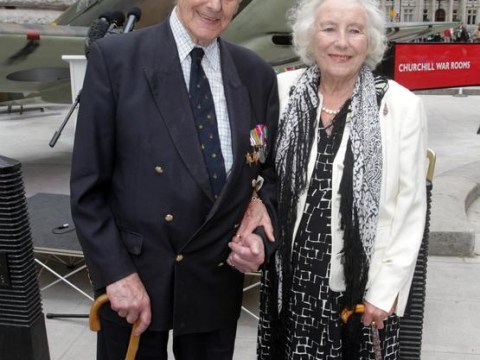 Dame Vera Lynn becomes oldest living recording artist to reach Top 20