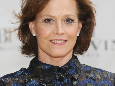 Sigourney Weaver on Ghostbusters 3: Dana Barrett's son Oscar will be a Ghostbuster