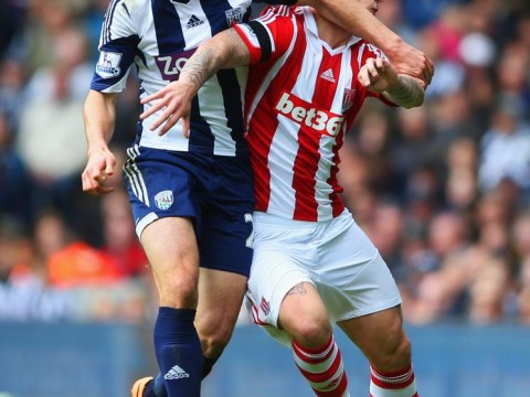 Can Alan Irvine keep West Brom's sinking ship afloat?