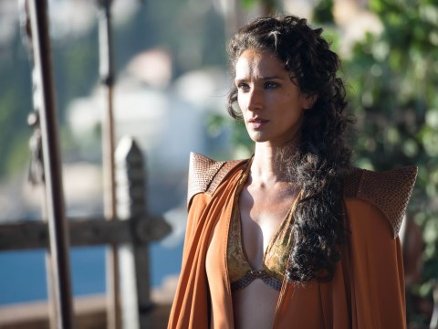 Game of Thrones season 4, episode 8 – The Mountain and The Viper: 11 unanswered questions