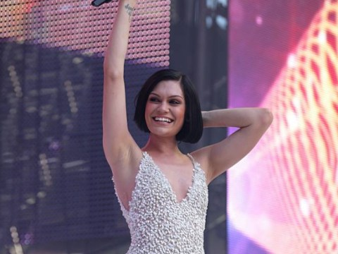 EXCLUSIVE: Jessie J pours her emotions out on new album after messy break-up