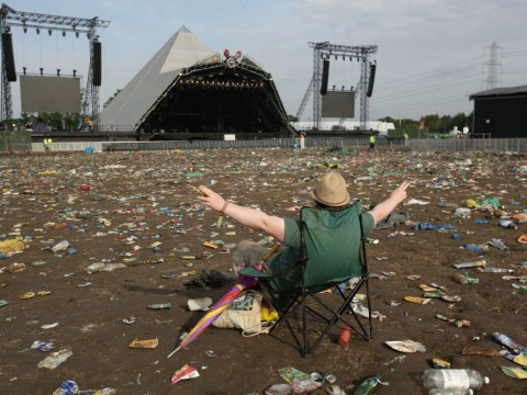 Glastonbury 2015: 10 acts that could headline the festival next year