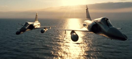 (Picture: Vimeo/Airborne Films)