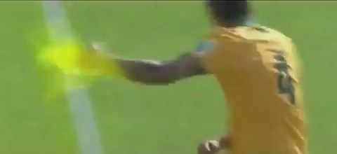 Australia's World Cup commentary is the best thing ever…