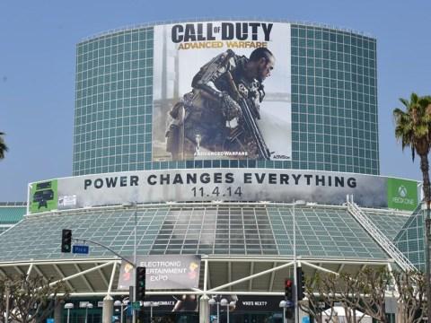 Metro GameCentral E3 2014 round-up