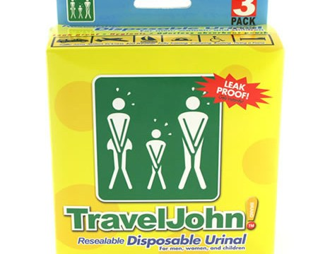 Glastonbury 2014: Don't leave home without these 10 festival must-haves
