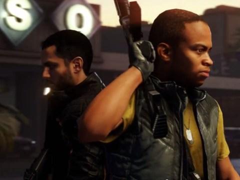 Battlefield Hardline confirmed for October – official trailer online now