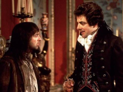 Blackadder's best insults: the definitive list of his very best lines