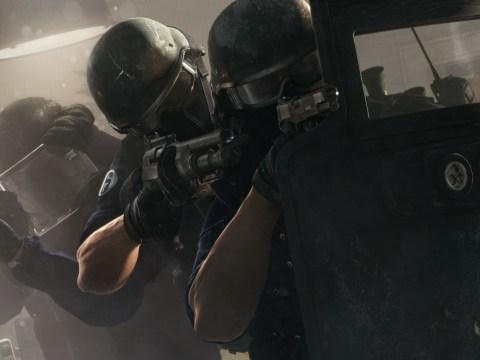 Rainbow Six Siege, Far Cry 4, Assassin's Creed Unity trailers – Ubisoft @ E3 2014