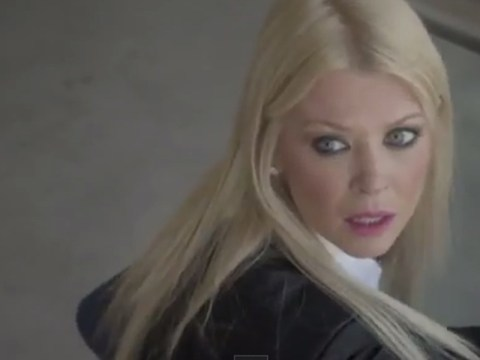 'Bigger…bolder…even more ridiculous': the first trailer for Sharknado 2 has landed