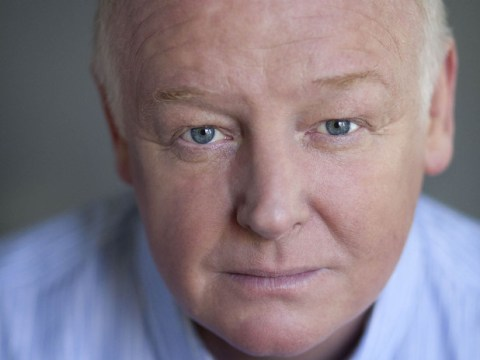 Les Dennis to join Coronation Street full-time? He certainly hopes so