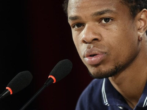 Liverpool fans should not panic just because Loic Remy has failed a medical