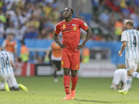 Romelu Lukaku has talked himself out of a chance at Chelsea and towards Stamford Bridge exit