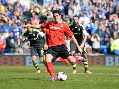 Why Peter Whittingham's new deal is great news for Cardiff City
