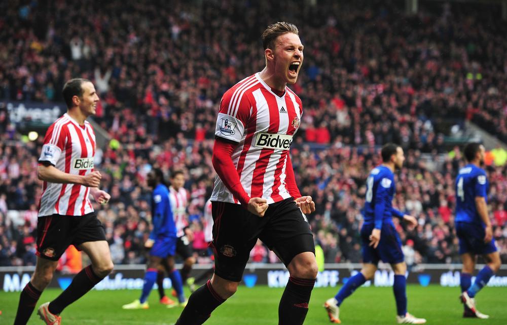 Sunderland face further struggles if Connor Wickham departs