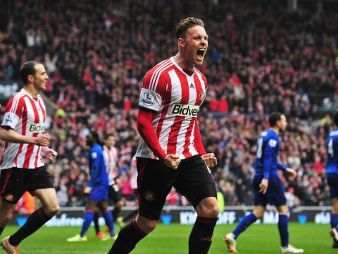 Sunderland face further struggles if Connor Wickham departs