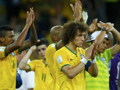 The Mineiraço: Germany World Cup mauling is time for Brazilian football to reflect
