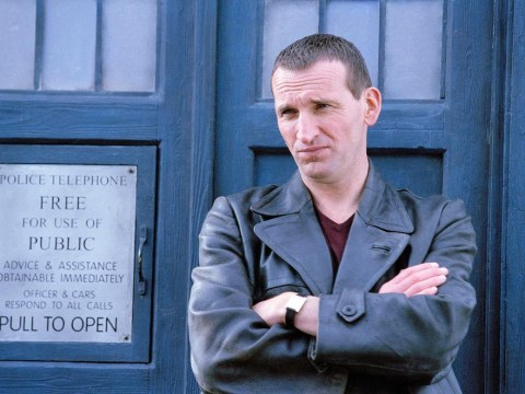 Doctor Who: The Ninth Doctor's five best stories – and his worst