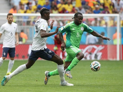 Lack of hunger and magic may have cost Nigeria dear at World Cup