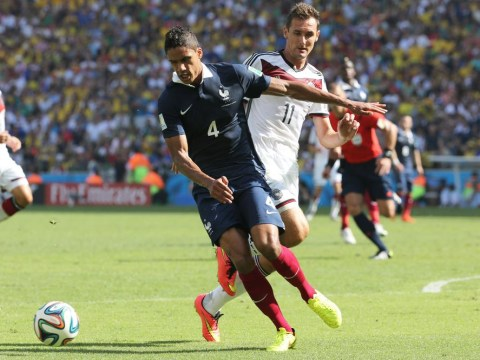 Au revoir les Bleus! Five lessons we learned about France's World Cup campaign