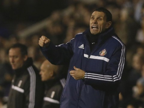Sunderland's lack of transfer activity is a worry for fans