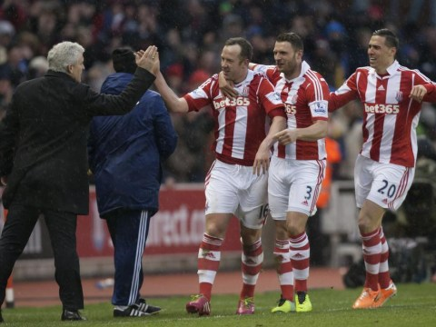 Why Stoke City fans can be confident in the Potters' future